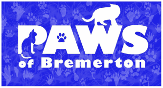 Paws of Bremerton